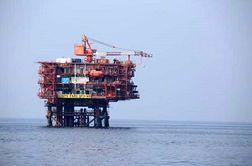 شاهکار مهندسان ایرانی در مرز ایران و قطر