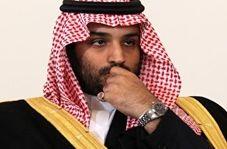 حاشیههای دیدار بن سلمان با احمد بن عبدالعزیز