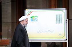 پاسخ روحانی به اتهام پنهان کاری درباره کرونا و سقوط هواپیمای اوکراینی از مردم