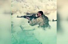 همه چیز درباره نیروهای ویژه سپاه که نفتکش انگلیسی را توقیف کردند