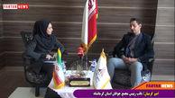 پتانسیل بالای گردشگری کرمانشاه ولی ضعف برنامه ریزی در جذب گردشگران