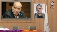 دفاع تمام قد نمایندگان مجلس شورای اسلامی تهران از انتخاب زکانی بعنوان شهردار