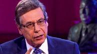 دفاع مجری شبکه الجزیره از ایران در مقابل معاون وزیر اسرائیل
