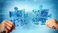 راز اقتصاد دانش بنیان در پیشرفت کسب و کارهای مختلف!