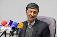 اجارهبهای املاک تجاری بنیاد مستضعفان در اردیبهشت هم بخشیده شد
