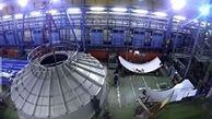 پیشرفتهترین مرکز تحقیقات زیرزمینی فیزیک هستهای در جهان