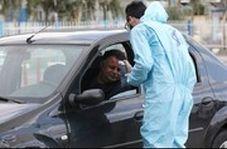 انتقاد زالی از مردم تهران: کرونا را جدی نگرفتید، هنوز در شهر ترافیک داریم!