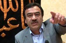 اختصاصی/ درجلسه متفاوت و 6 نفره شورای شهر کرمانشاه چه گذشت؟