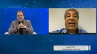 بررسی وضعیت کشتی ایران در المپیک از زبان هادی عامل