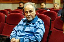 پاسخ وکیل محمد علی نجفی به شایعه پرداخت دیه نجومی به خانواده میترا استاد!